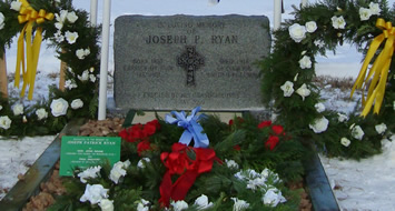 joesph-p-ryan-gravestone