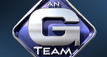 TG4 G-Team offers clubs chance of winning €40,000