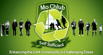 GAA Club Conference 'Not to be missed'