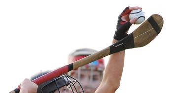 All Ireland Club Camogie Semi Finals