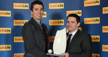 gaelic-life-ulster-club-all-stars-2012