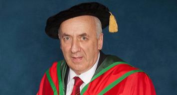 danny-murphy-doctorate
