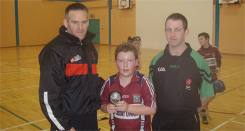 nw-u12-indoor-hurling-2013