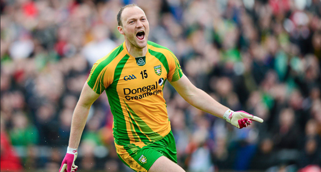 donegal-tyrone-usfc2013