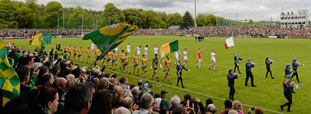 donegal-tyrone-usfc2013(2)