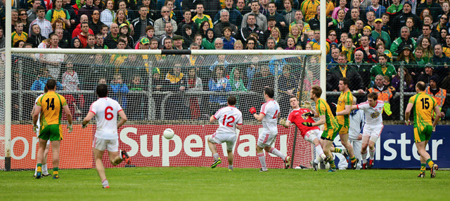 donegal-tyrone-usfc2013(3)