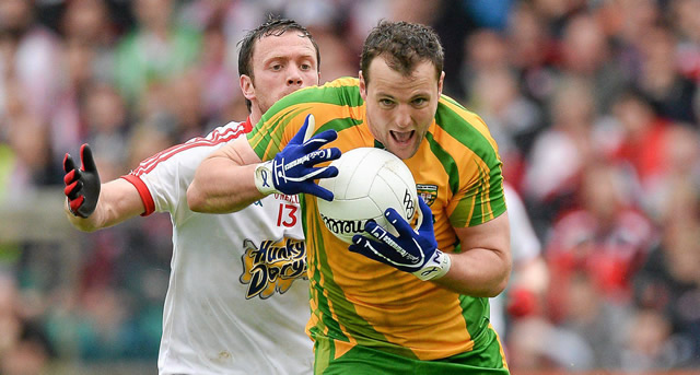 donegal-tyrone-usfc2013(4)