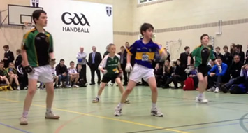 handball-schools-one-wall-cships-2013