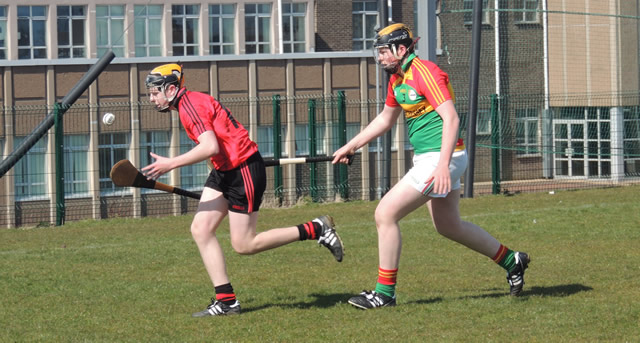 u16-hurling-academy-blitz-april-2013