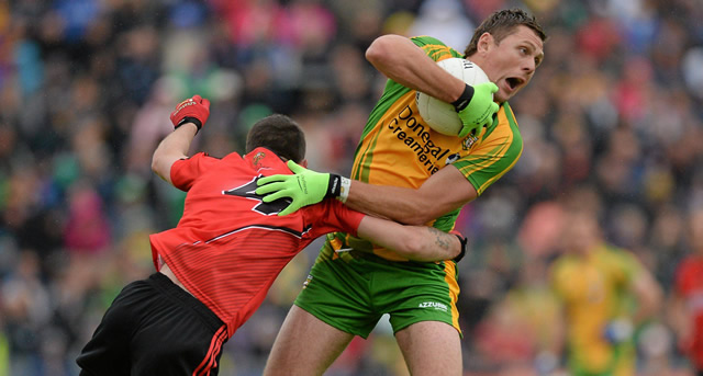 donegal-down-usfc-2013