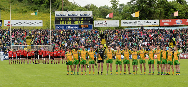 donegal-down-usfc-2013(2)