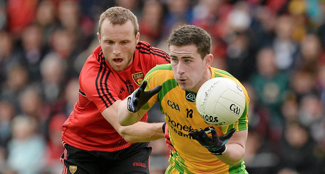 donegal-down-usfc-2013(3)