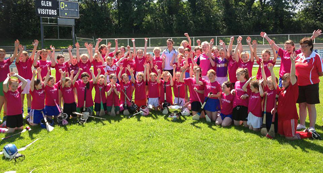 camogie-summer-camp-2013-maghera