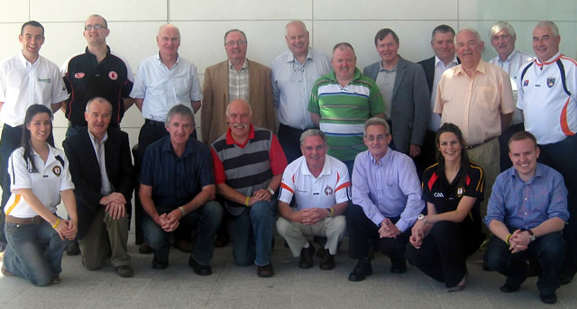 club-maith-facilitators-sept-2013