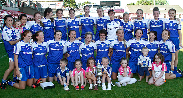 ulster-ladies-final-2013-monaghan