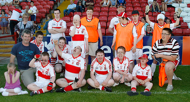 ulster-ladies-final-2013-special-needs