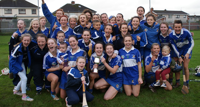 st-johns-ulster-camogie-club-jc-2013
