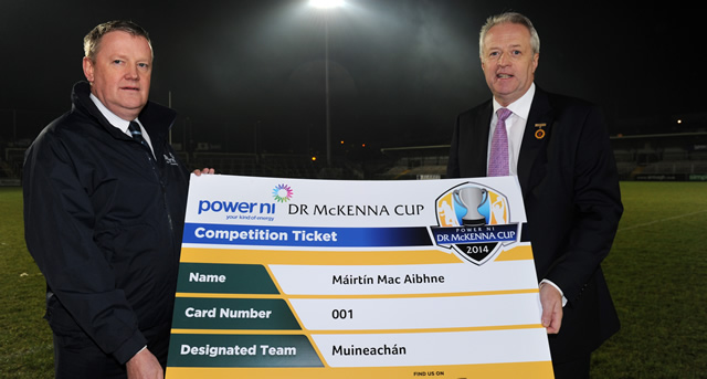 dr-mc-kenna-cup-2014-comp-ticket-launch