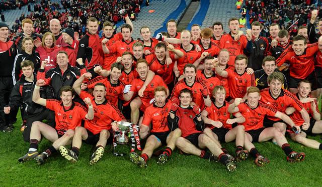 truagh-all-ireland-ifc-final-2014-2