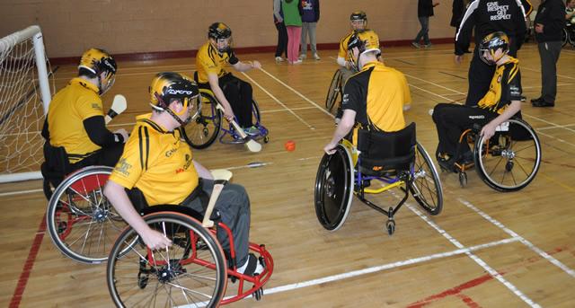 wheelchair-hurling-athenry-feb-2014