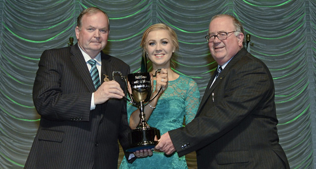 hannah-ferguson-glen-all-ireland-scor-2014