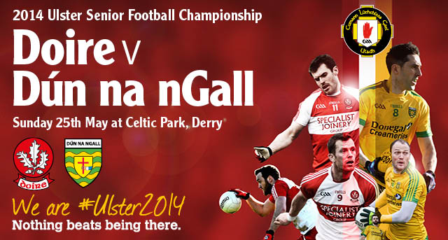 derry-donegal-usfc-2014