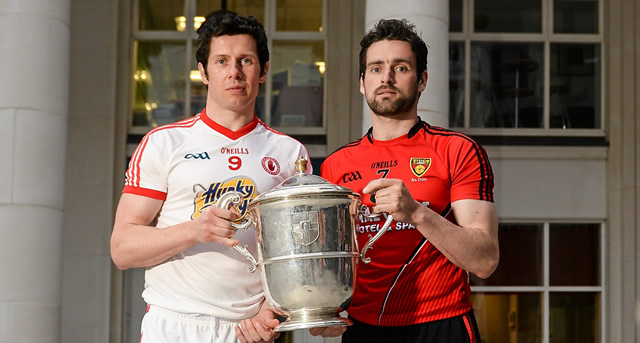 tyrone-down-usfc-2014-launch