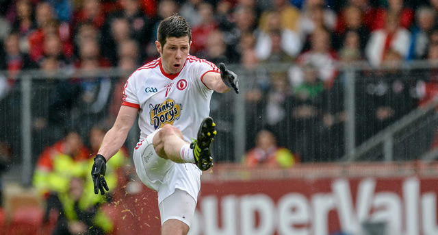 tyrone-down-usfc-2014