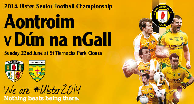antrim-donegal-usfc-2014