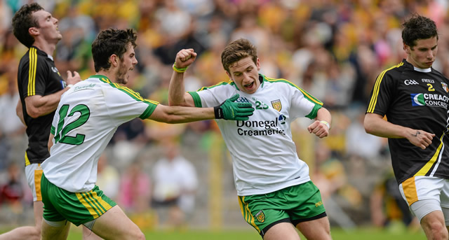 donegal-antrim-usfc-2014-2