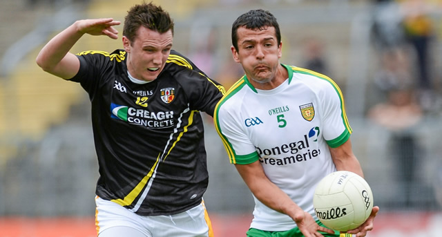 donegal-antrim-usfc-2014-3