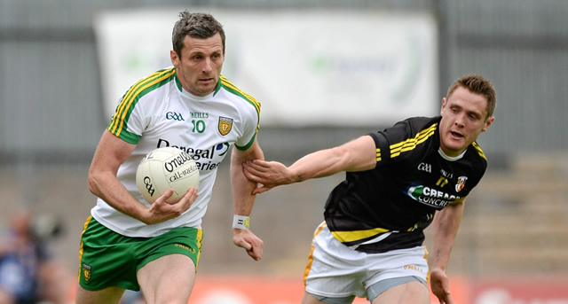 donegal-antrim-usfc-2014