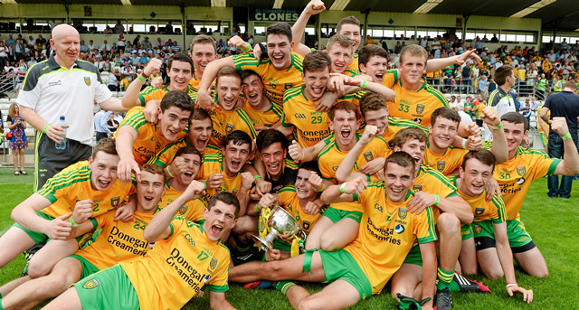 donegal-umfc-final-2014