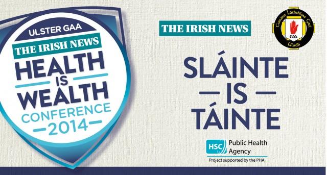health-conference-nov-2014