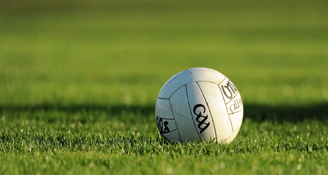 2015 Ulster Club Football League