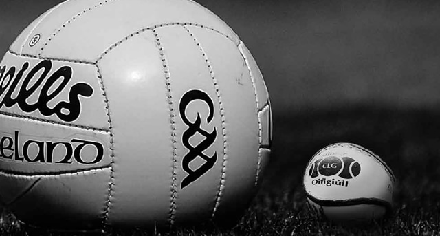 Ulster Council GAA Convention Report 2015