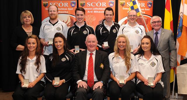 scor-sinsear-ulster-final-2015
