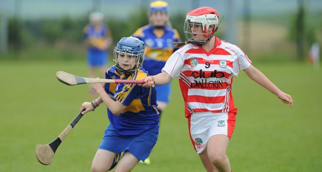 feile-na-ngael-2014-action