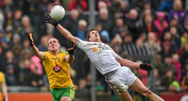 donegal-tyrone-usfc-2015-stats
