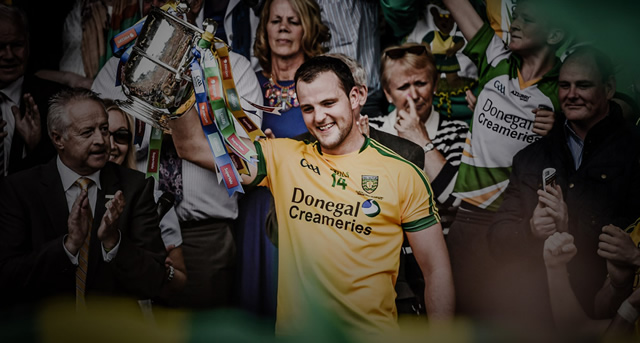 donegal-usfc-cup-2015