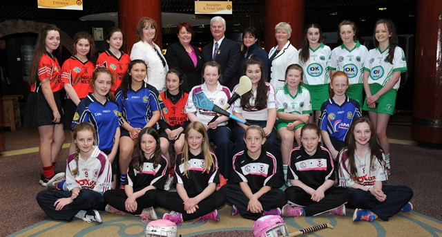 feile-na-ngael-2015-launch
