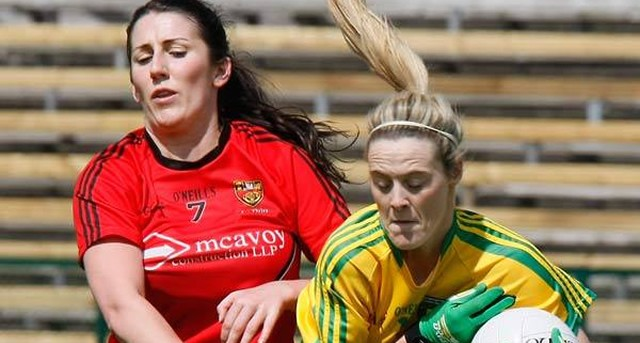 donegal-down-ladies-sfc-2015