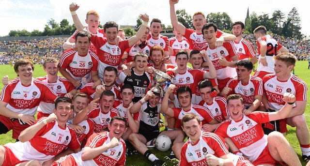 derry-ulster-mfc-2015