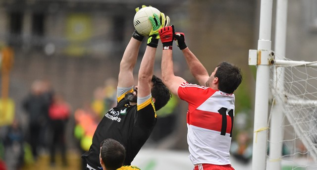 donegal-derry-usfc-2015-stats
