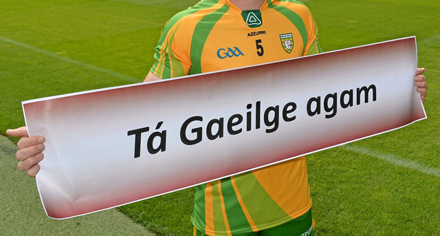 Irish Diploma Scholarship Application Deadline