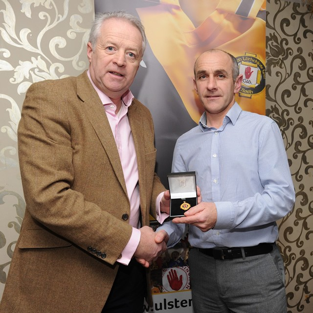 referees-awards-2015-02
