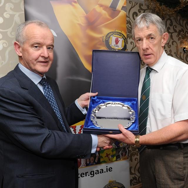 referees-awards-2015-03