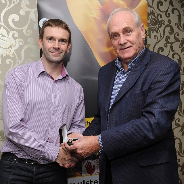 referees-awards-2015-04