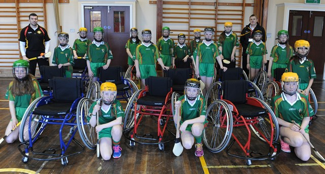 wheelchair-hurling-roadshow-dec-2015-02