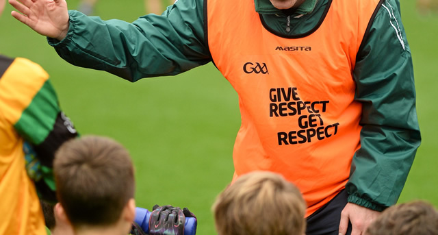 Ulster GAA Coach Academy Open For Applications
